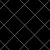 Steppstoff schwarz