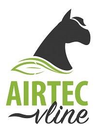 AirTec V-Line Satteldecke
